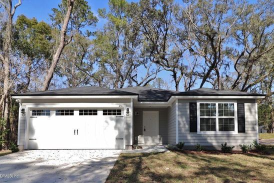 3 bed 2 bath Single Family at 8751 Susie St Jacksonville, FL, 32210 is for sale at 161k - google static map