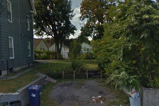 null bed null bath Vacant Land at 47 Woodbine St Boston, MA, 02119 is for sale at 50k - google static map