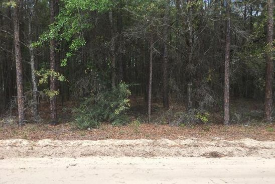 0 bed null bath Vacant Land at 0 Nandina St Fountain, FL, 32438 is for sale at 5k - google static map