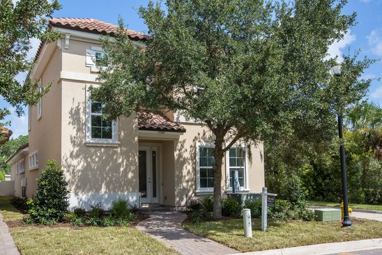 3 bed 3 bath Single Family at 13381 Princess Kelly Dr Jacksonville, FL, 32225 is for sale at 450k - google static map