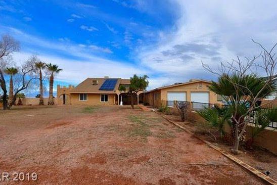 1018 E Warm Springs Rd, Henderson, NV 89015 | RealEstate com