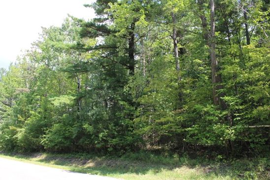 null bed null bath Vacant Land at  Ellison Rd Corning, NY, 14830 is for sale at 19k - google static map