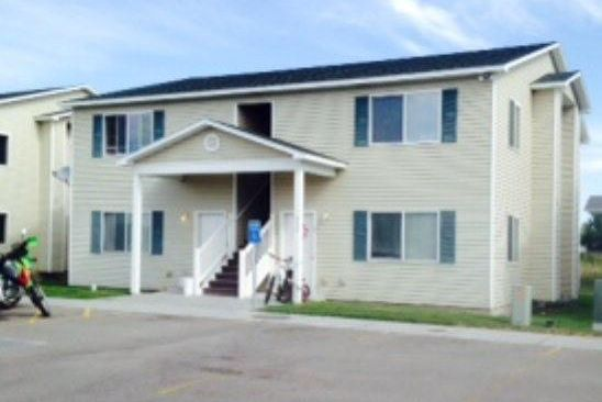 8 bed 4 bath Multi Family at 944 Anne St Rexburg, ID, 83440 is for sale at 338k - google static map