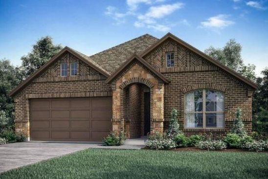 3 bed 2 bath Single Family at 3830 Arbor Grove Trl Midlothian, TX, 76065 is for sale at 302k - google static map