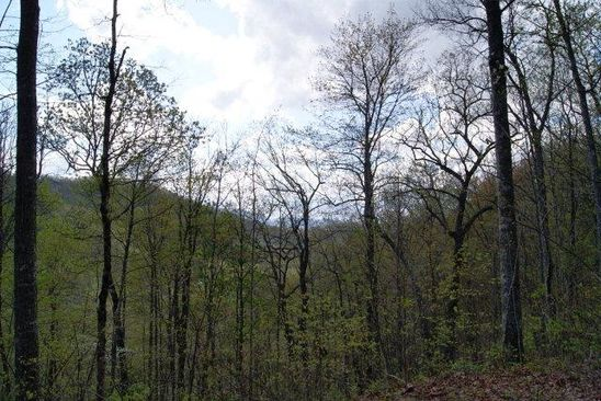 null bed null bath Vacant Land at  Lot 34 Sawmill Creek Rd Bryson City, NC, 28713 is for sale at 25k - google static map