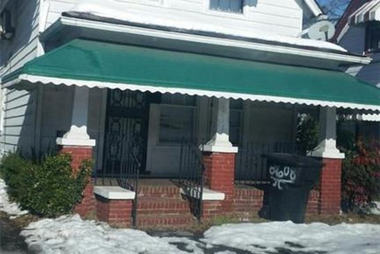 3 bed 1 bath Single Family at 2608 PORTSMOUTH BLVD PORTSMOUTH, VA, 23704 is for sale at 39k - google static map