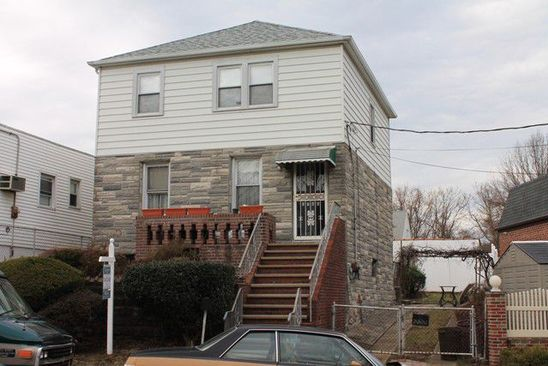 2 bed 3 bath Single Family at 5746 78th St Flushing, NY, 11379 is for sale at 999k - google static map