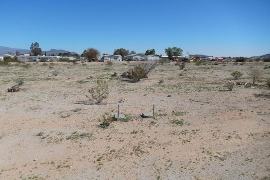null bed null bath Vacant Land at 40065 Franco Ln Salome, AZ, 85348 is for sale at 16k - google static map