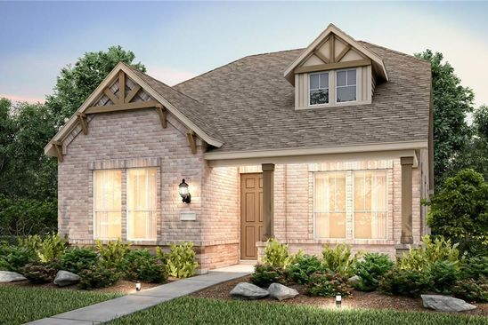 3 bed 3 bath Single Family at 409 Pasco Rd Garland, TX, 75044 is for sale at 345k - google static map
