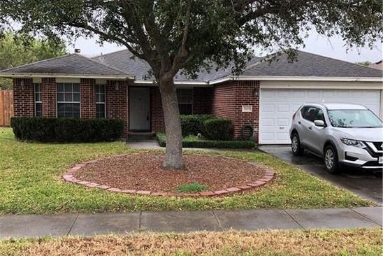 4 bed 2 bath Single Family at 7229 SUN VALLEY DR CORPUS CHRISTI, TX, 78413 is for sale at 180k - google static map