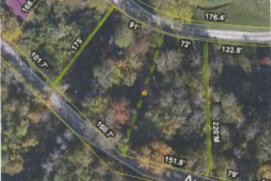 null bed null bath Vacant Land at 1.05 Ac Austin Lake Rd Smithville, TN, 37166 is for sale at 50k - google static map