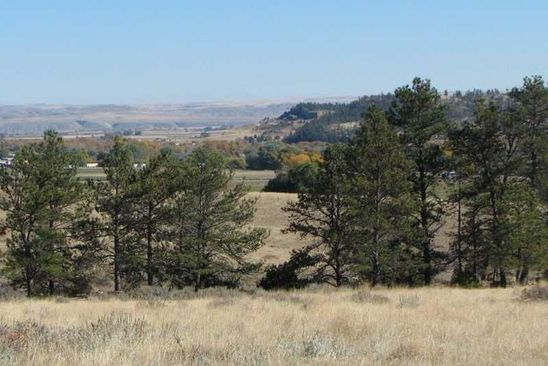 null bed null bath Vacant Land at  Lot 1 Monahan Joliet, MT, 59041 is for sale at 112k - google static map