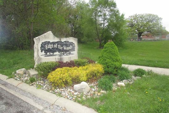 null bed null bath Vacant Land at 000 Bourissa New Carlisle, IN, 46552 is for sale at 42k - google static map