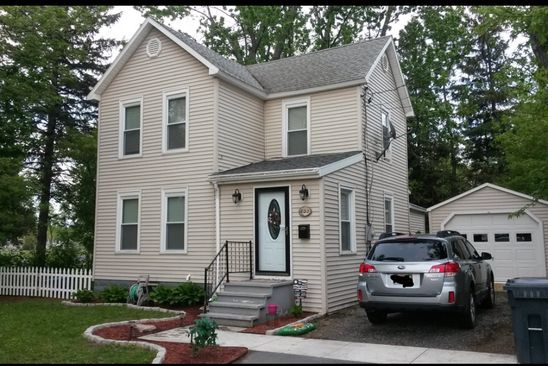 3 bed 1 bath Single Family at 622 Mohawk St Watertown, NY, 13601 is for sale at 155k - google static map