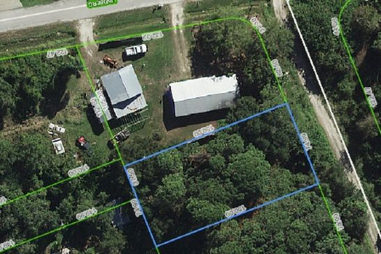 null bed null bath Vacant Land at 641 PLACID ST LAKE PLACID, FL, 33852 is for sale at 4k - google static map