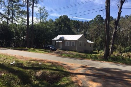 3 bed 2 bath Single Family at 136 PINE CIR SW CAIRO, GA, 39828 is for sale at 50k - google static map