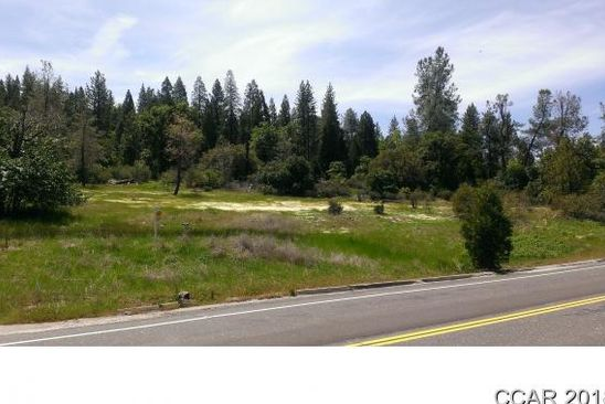 null bed null bath Vacant Land at 3730 E Highway 4 Murphys, CA, 95247 is for sale at 150k - google static map