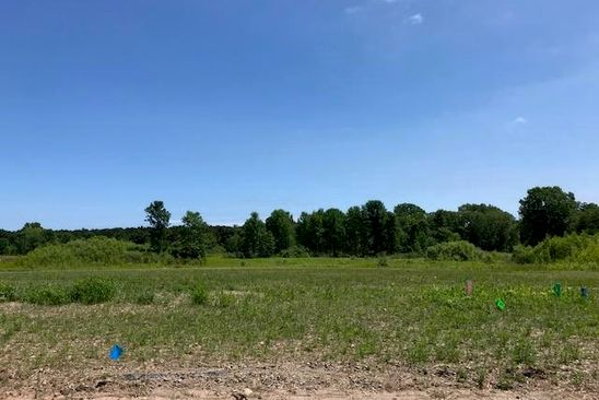 null bed null bath Vacant Land at  Blk 3 Lot8 Sandy Ridge Dr Two Rivers, WI, 54241 is for sale at 48k - google static map