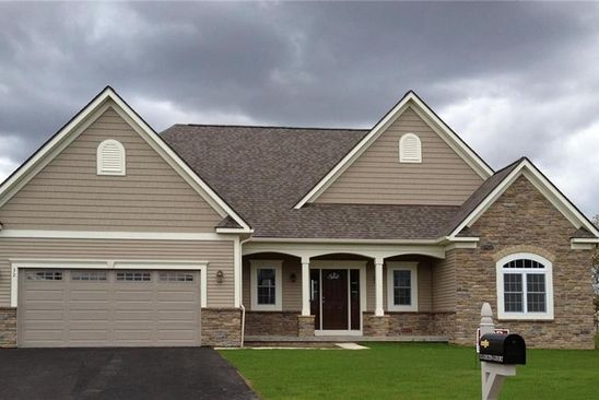 2 bed 3 bath Single Family at  Firelane 21b Niles, NY, 13152 is for sale at 390k - google static map