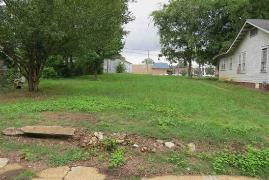 null bed null bath Vacant Land at 1669 Lee Ave SW Birmingham, AL, 35211 is for sale at 5k - google static map
