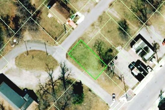 null bed null bath Vacant Land at 4802 Brashear St Dallas, TX, 75210 is for sale at 20k - google static map