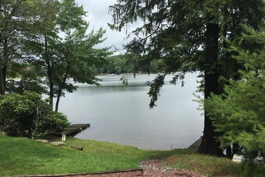 null bed null bath Vacant Land at 92 S Lake Dr Lake Harmony, PA, 12864 is for sale at 475k - google static map