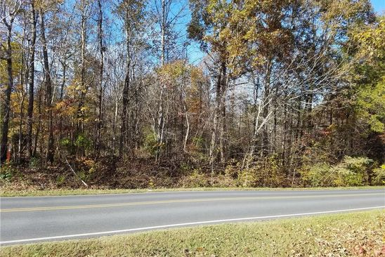 null bed null bath Vacant Land at 4404 Little Beane Store Rd Seagrove, NC, 27341 is for sale at 536k - google static map