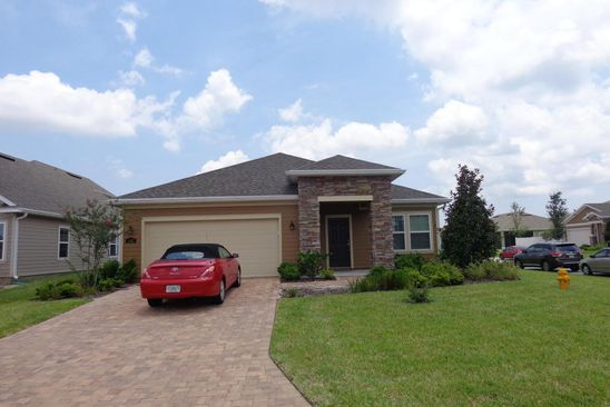 3 bed 2 bath Single Family at 1405 Aspenwood Dr Jacksonville, FL, 32211 is for sale at 230k - google static map