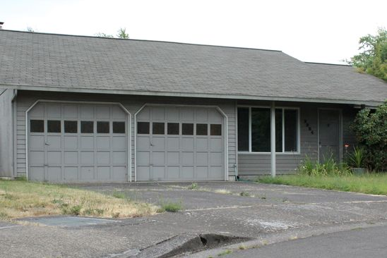 3 bed 2 bath Single Family at 3954 PAM ST EUGENE, OR, 97402 is for sale at 259k - google static map