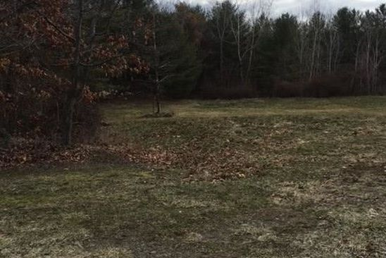 0 bed null bath Vacant Land at 0 Copp Hill Rd Corning, NY, 14830 is for sale at 14k - google static map