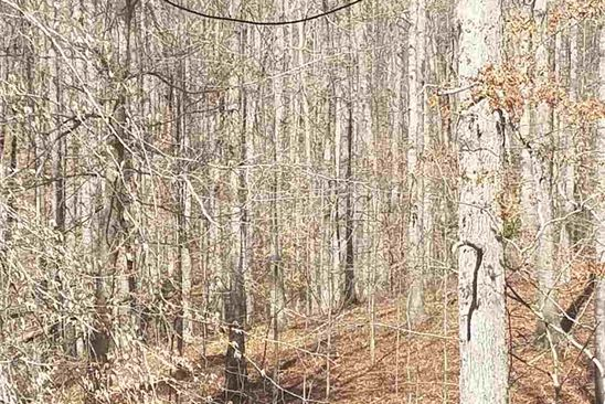 null bed null bath Vacant Land at 54 Beaver Pl Scottsville, VA, 24590 is for sale at 22k - google static map