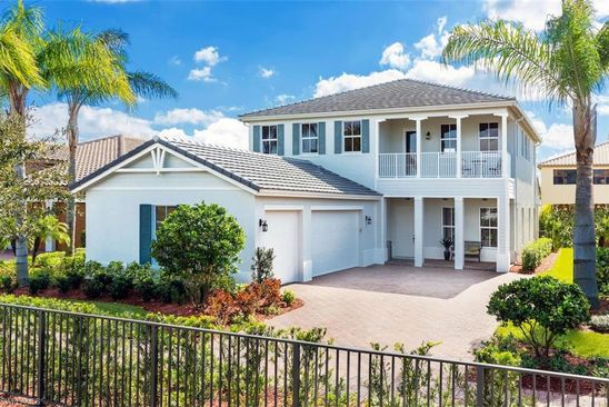 4 bed 3 bath Single Family at 5175 Genoa St Ave Maria, FL, 34142 is for sale at 367k - google static map