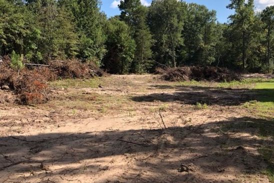null bed null bath Vacant Land at 0 Bartmess Dr Lufkin, TX, 75901 is for sale at 38k - google static map