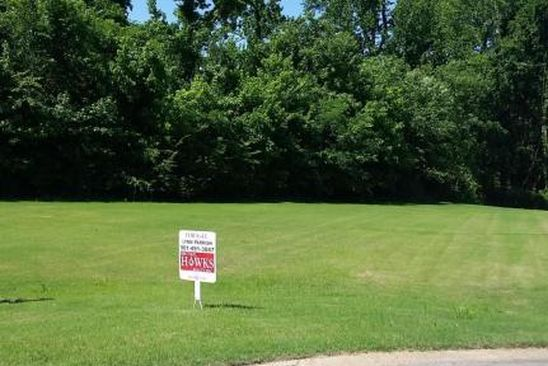 null bed null bath Vacant Land at 1779 Gillis Pt S Southaven, MS, 38671 is for sale at 32k - google static map