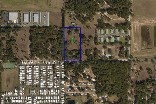 null bed null bath Vacant Land at 1241 Oak St Lady Lake, FL, 32159 is for sale at 209k - google static map