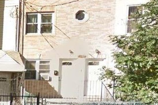 2 bed 2 bath Multi Family at 2043 VALENTINE AVE BRONX, NY, 10457 is for sale at 450k - google static map