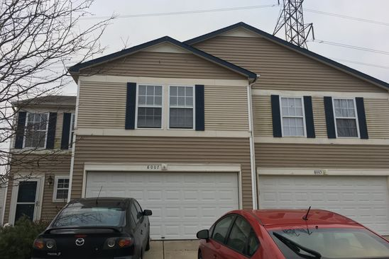 3 bed 2 bath Single Family at 8007 WILDWOOD FARMS LN INDIANAPOLIS, IN, 46239 is for sale at 125k - google static map