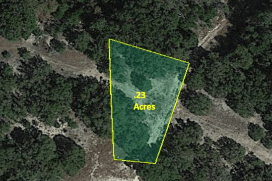 null bed null bath Vacant Land at 471 DEER CRK SPRING BRANCH, TX, 78070 is for sale at 13k - google static map