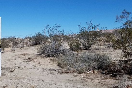 null bed null bath Vacant Land at 16391 Orick Ave Victorville, CA, 92394 is for sale at 49k - google static map