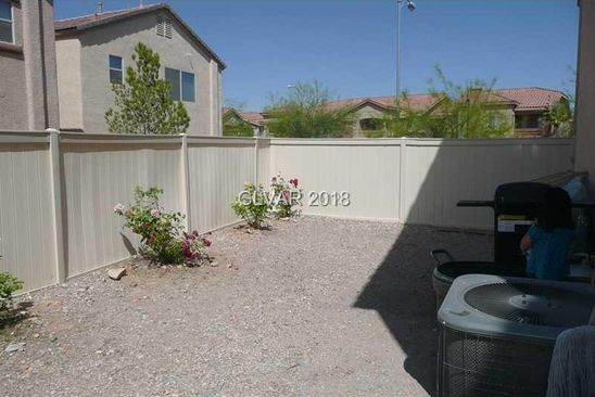 3 bed 3 bath Single Family at 6114 CROW BUTTE CT LAS VEGAS, NV, 89139 is for sale at 245k - google static map