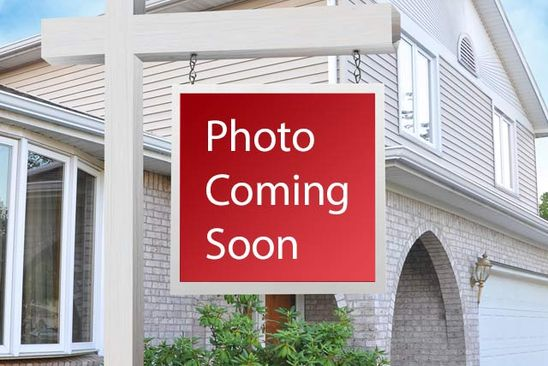 3 bed 2 bath Single Family at 4740 Graywood Ave Long Beach, CA, 90808 is for sale at 925k - google static map