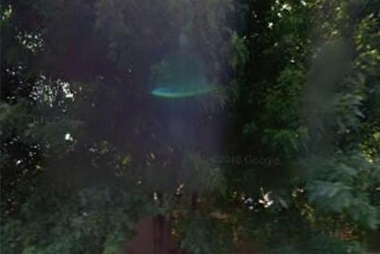 null bed null bath Vacant Land at 506 Hunter Ave Kannapolis, NC, 28083 is for sale at 29k - google static map