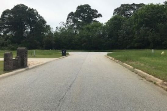 null bed null bath Vacant Land at E John Sullivan Rd Byron, GA, 31008 is for sale at 20k - google static map