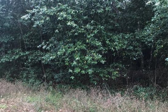 null bed null bath Vacant Land at  Tbd Corrigan Ave Shepherd, TX, 77371 is for sale at 3k - google static map