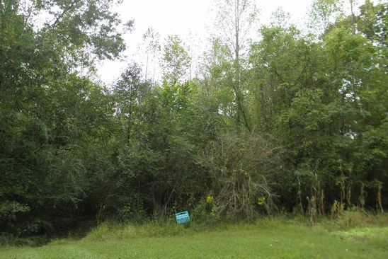 null bed null bath Vacant Land at 00 County Road 508 Moulton, AL, 35650 is for sale at 10k - google static map