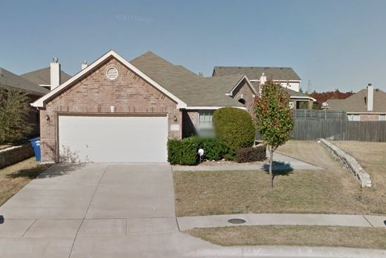 4 bed 2 bath Single Family at 8218 CLARKVIEW DR DALLAS, TX, 75236 is for sale at 170k - google static map
