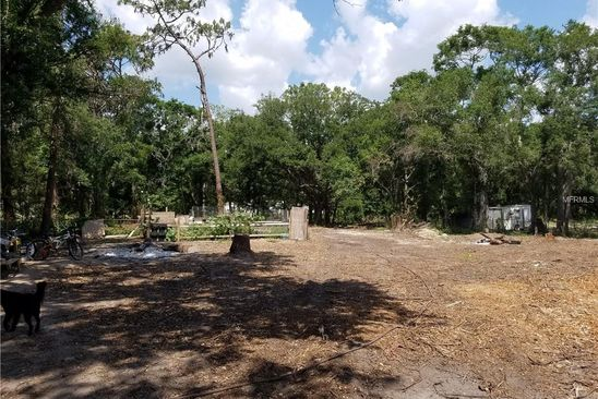 null bed null bath Vacant Land at 12309 SPOTTSWOOD DR RIVERVIEW, FL, 33579 is for sale at 75k - google static map