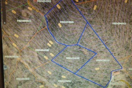 null bed null bath Vacant Land at 30-32 Turkey Trot Trl Sylva, NC, 28779 is for sale at 45k - google static map