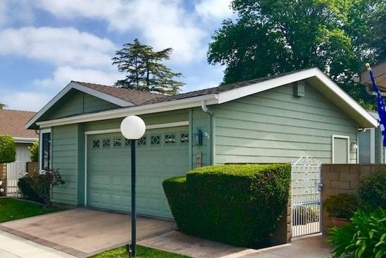 3 bed 2 bath Mobile / Manufactured at 2513 Park Lk Santa Ana, CA, 92705 is for sale at 280k - google static map