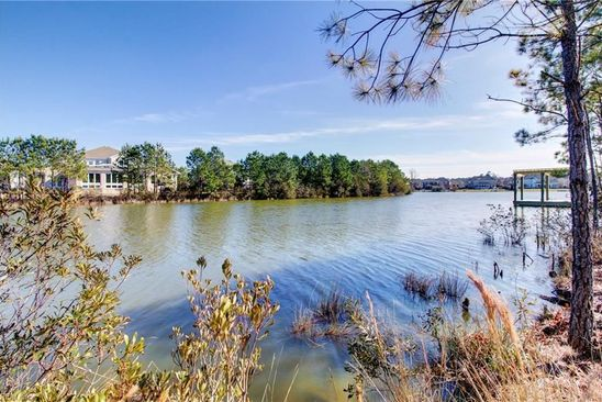 null bed null bath Vacant Land at LT 292 Chamberino Dr Virginia Beach, VA, 23456 is for sale at 326k - google static map
